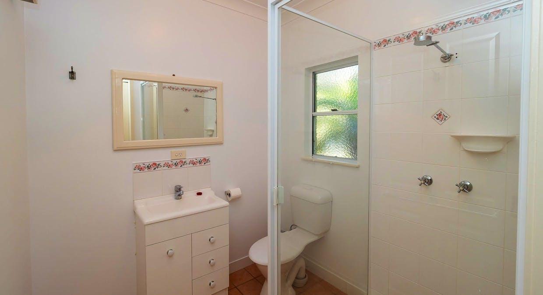 717 Toogoom Rd, Toogoom, QLD, 4655 - Image 9