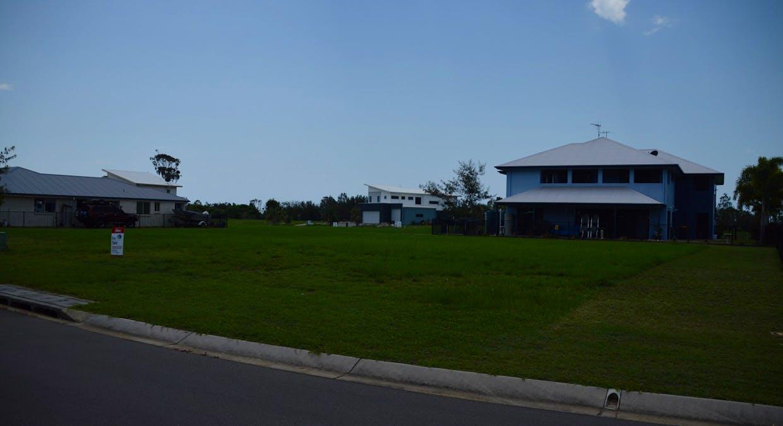 41 Barramundi Drive, Burrum Heads, QLD, 4659 - Image 3