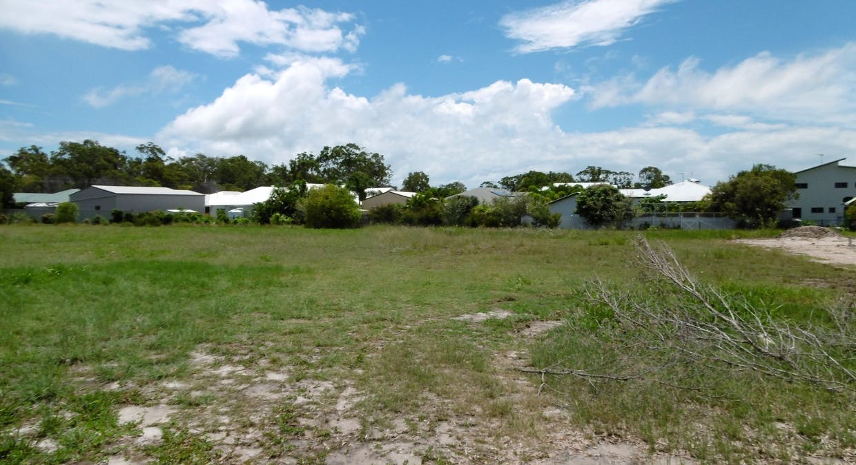 50 Honey Myrtle, Burrum Heads, QLD, 4659 - Image 10