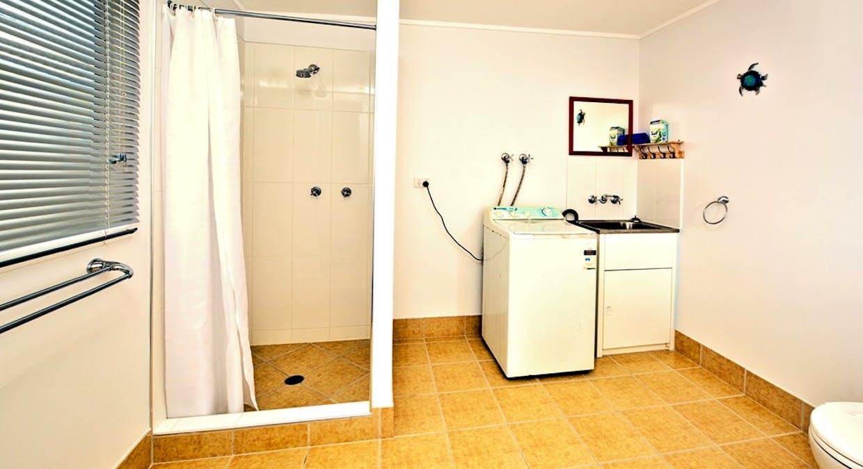 89 Burrum Street, Burrum Heads, QLD, 4659 - Image 14