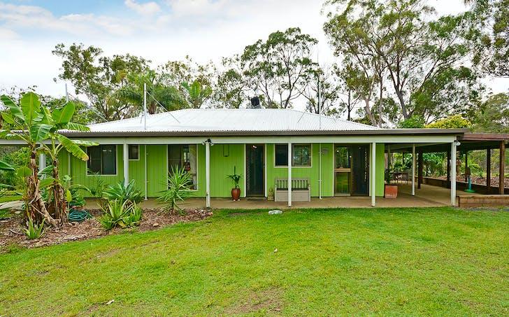 15 - 17 Raintree Ave, Burrum Heads, QLD, 4659 - Image 1