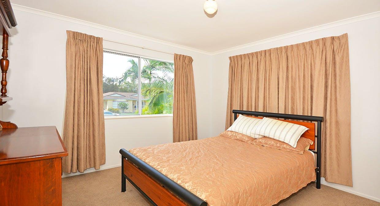 100 Riverview Drive, Burrum Heads, QLD, 4659 - Image 12