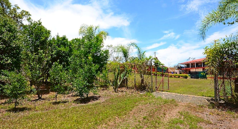 7 Coral Avenue, Pacific Haven, QLD, 4659 - Image 22