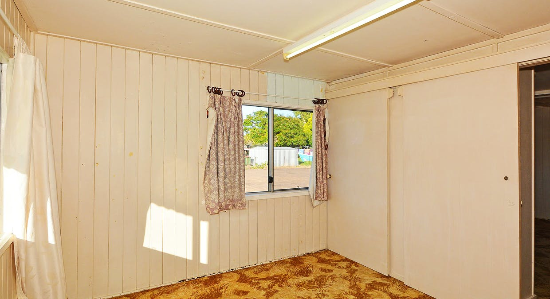 9 Hartley Street, Torbanlea, QLD, 4662 - Image 7
