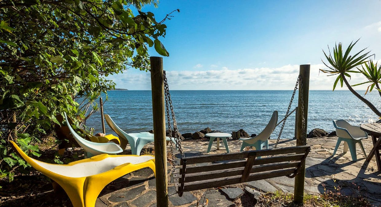 Unit 2,4 /56 Esplanade, Burrum Heads, QLD, 4659 - Image 11