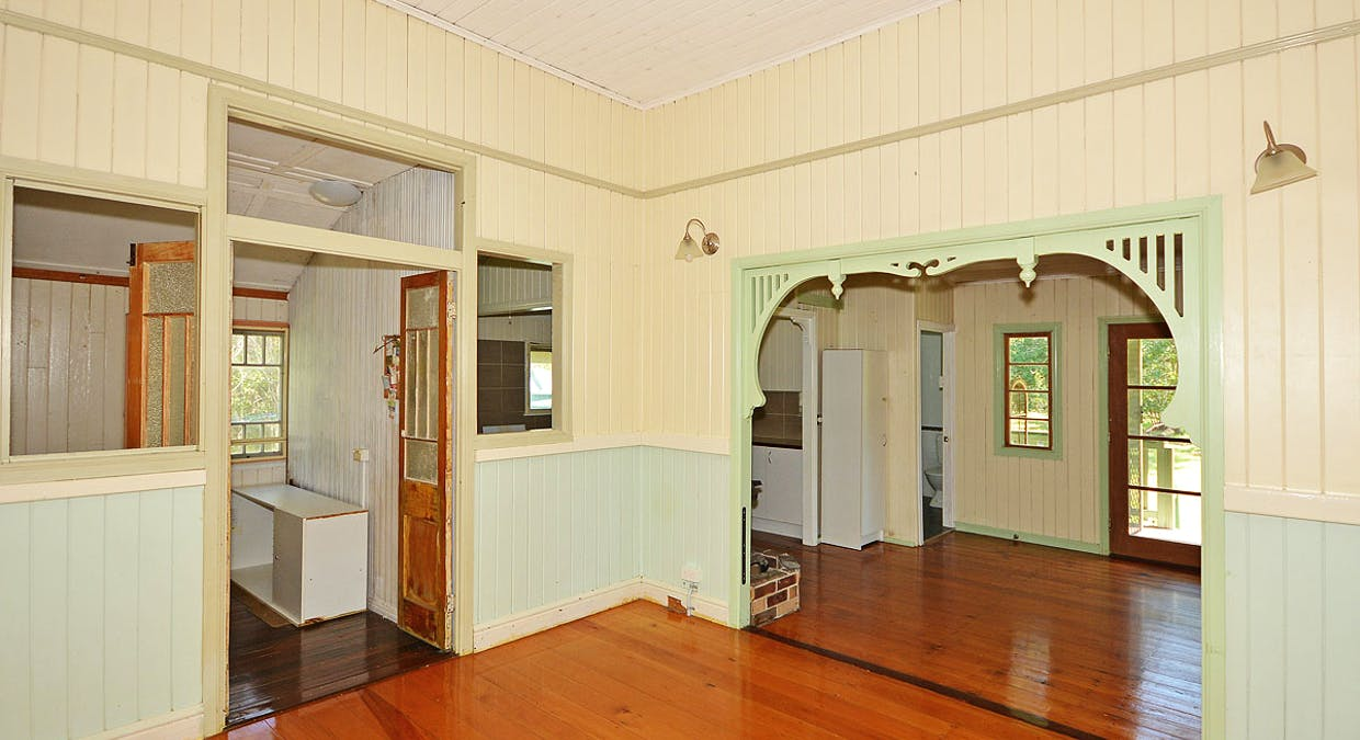 28 Dreamtime Ave, Burrum Heads, QLD, 4659 - Image 11
