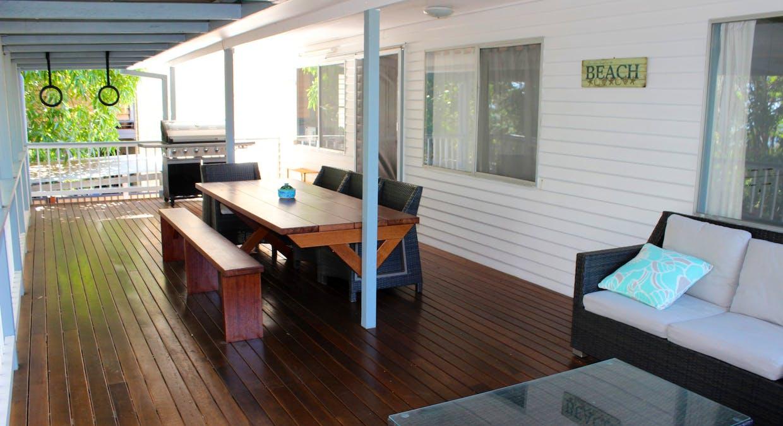 44 Kingfisher Parade, Toogoom, QLD, 4655 - Image 18