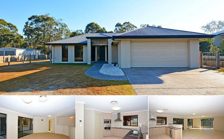 10 Jarrah Court, Burrum Heads, QLD, 4659 - Image 1