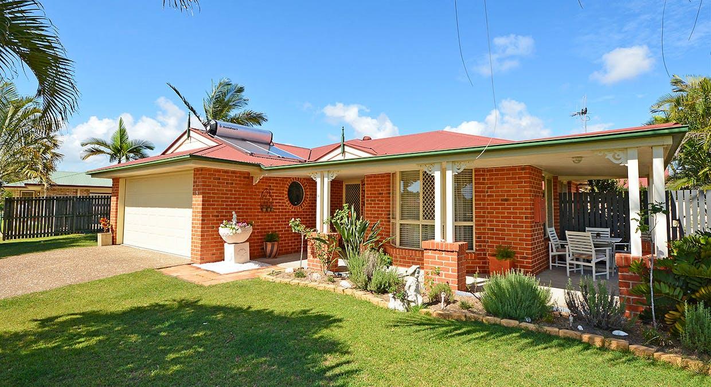 9 Kimberly Way, Burrum Heads, QLD, 4659 - Image 1