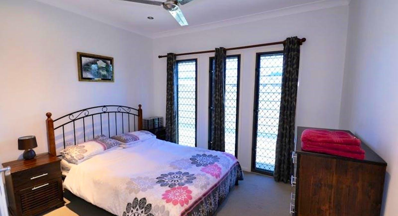 112 Riverview Drive, Burrum Heads, QLD, 4659 - Image 15