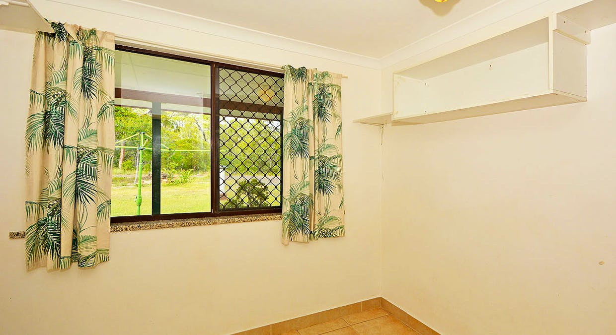 82 Pacific Haven Crct, Pacific Haven, QLD, 4659 - Image 8