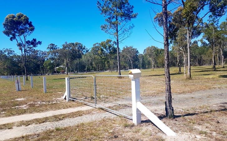36-46 Keith St, Burrum River, QLD, 4659 - Image 1