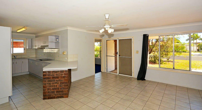 8 Cassia Street, Burrum Heads, QLD, 4659 - Image 18