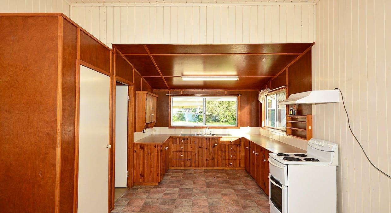 9 Hartley Street, Torbanlea, QLD, 4662 - Image 10