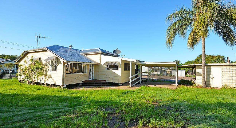 9 Hartley Street, Torbanlea, QLD, 4662 - Image 4