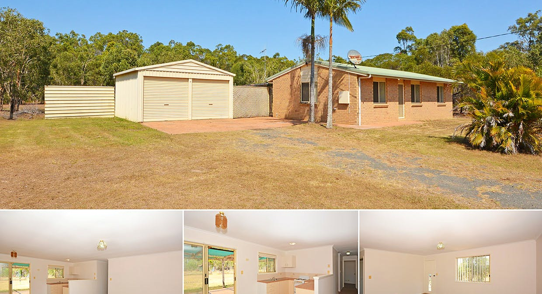 24 Keen Road, Howard, QLD, 4659 - Image 19