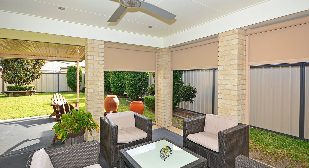 5 Lilly Pilly Dr, Burrum Heads, QLD, 4659 - Image 15