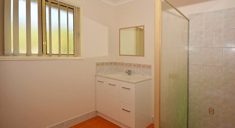 24 Keen Road, Howard, QLD, 4659 - Image 12