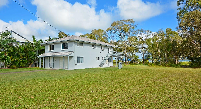 100 Riverview Drive, Burrum Heads, QLD, 4659 - Image 26