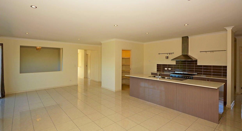 67 Beach Drive, Burrum Heads, QLD, 4659 - Image 2