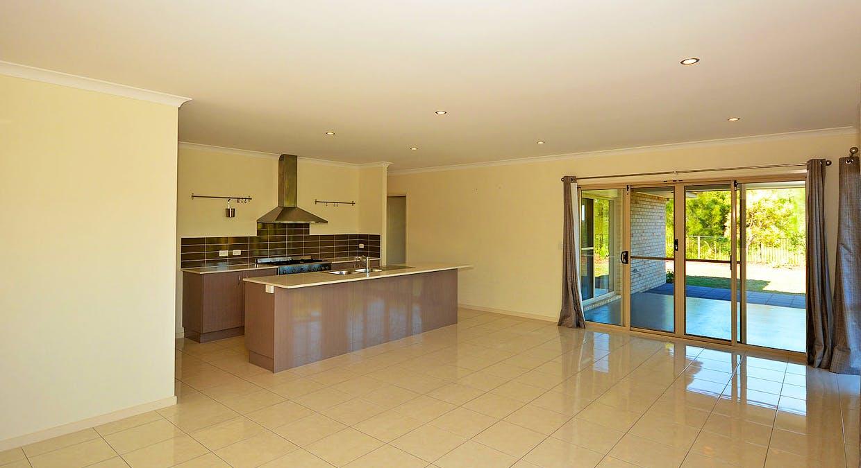 67 Beach Drive, Burrum Heads, QLD, 4659 - Image 18