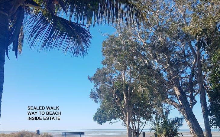 16 Sandcastles Circuit, Burrum Heads, QLD, 4659 - Image 1