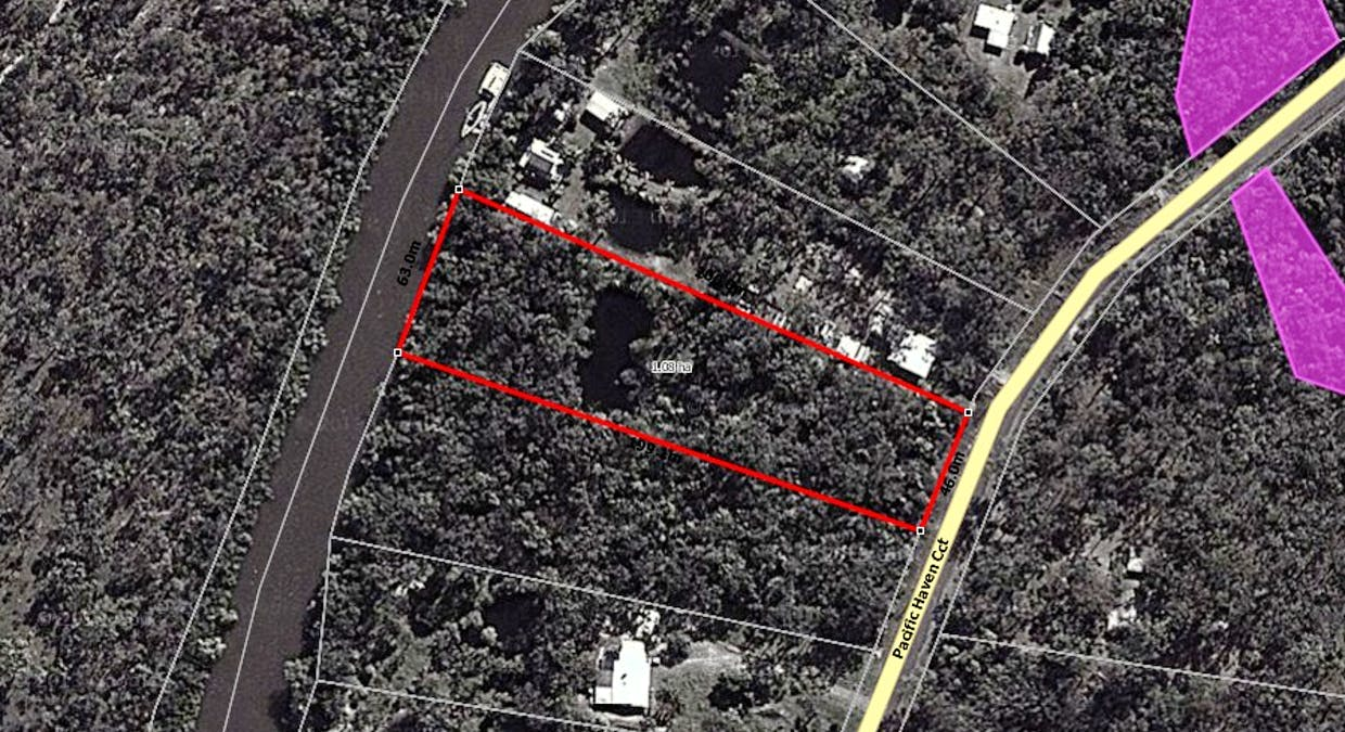 134 Pacific Haven Circuit, Pacific Haven, QLD, 4659 - Image 3