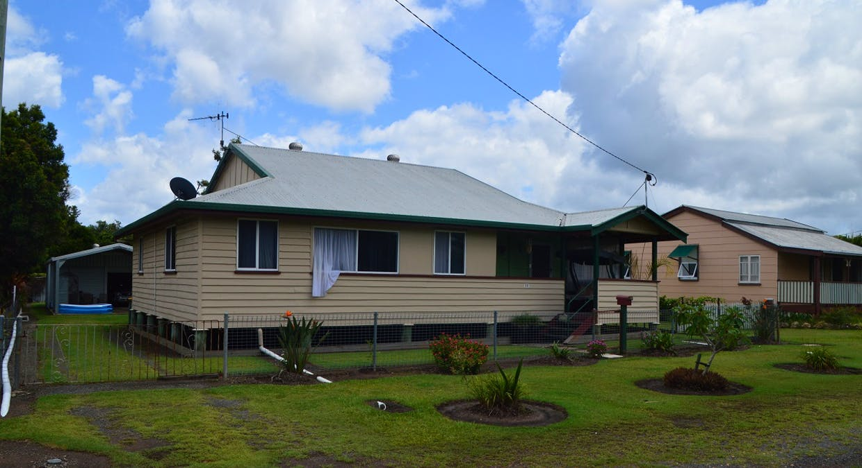 24 Martha Street, Howard, QLD, 4659 - Image 1