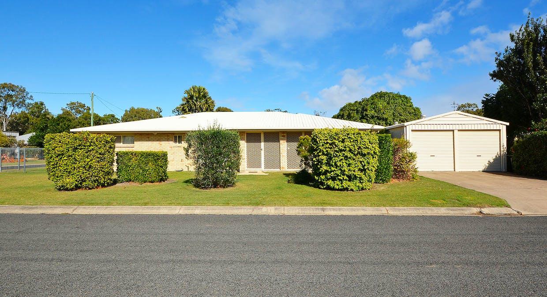 1 Simpson Street, Burrum Heads, QLD, 4659 - Image 1