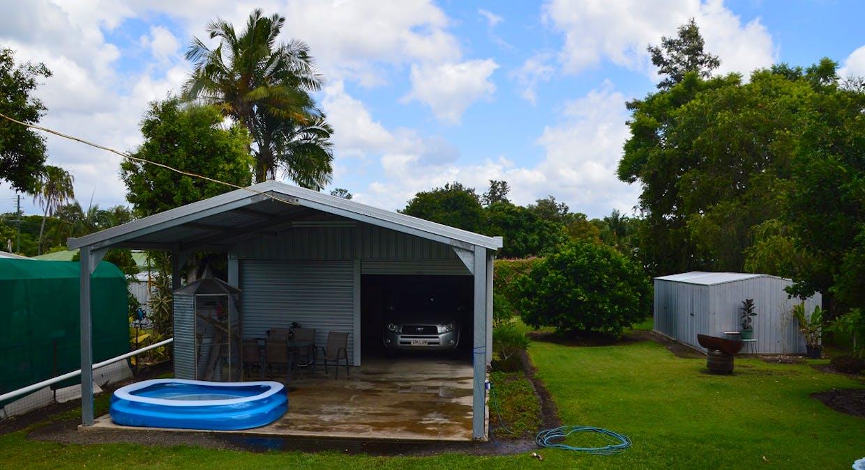 24 Martha Street, Howard, QLD, 4659 - Image 11