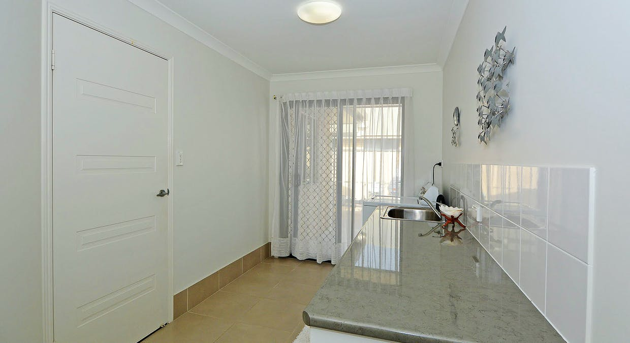 5 Lilly Pilly Dr, Burrum Heads, QLD, 4659 - Image 11