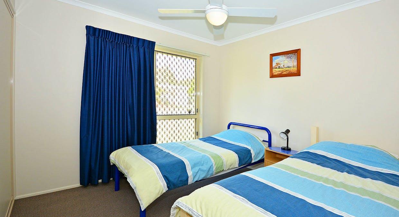1 Simpson Street, Burrum Heads, QLD, 4659 - Image 16