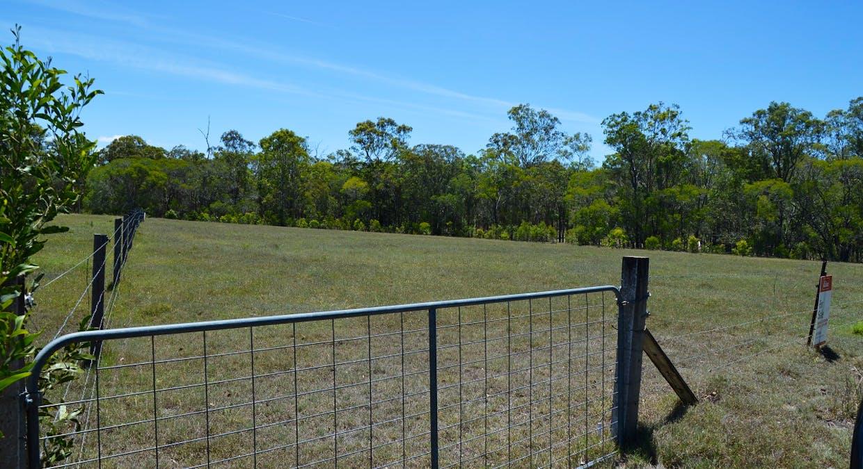 Lot 52 River Road, Howard, QLD, 4659 - Image 1