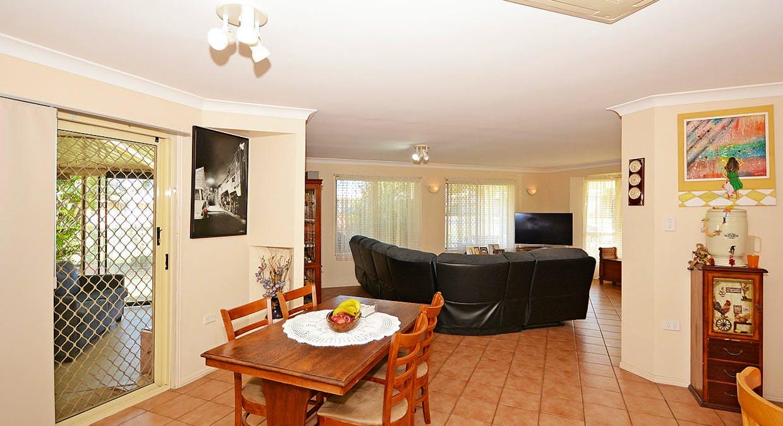 9 Kimberly Way, Burrum Heads, QLD, 4659 - Image 24