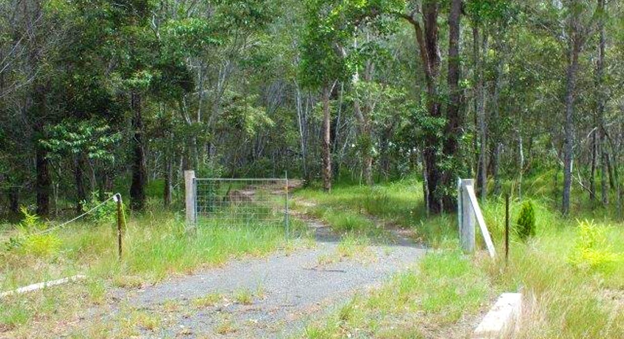 134 Pacific Haven Circuit, Pacific Haven, QLD, 4659 - Image 9