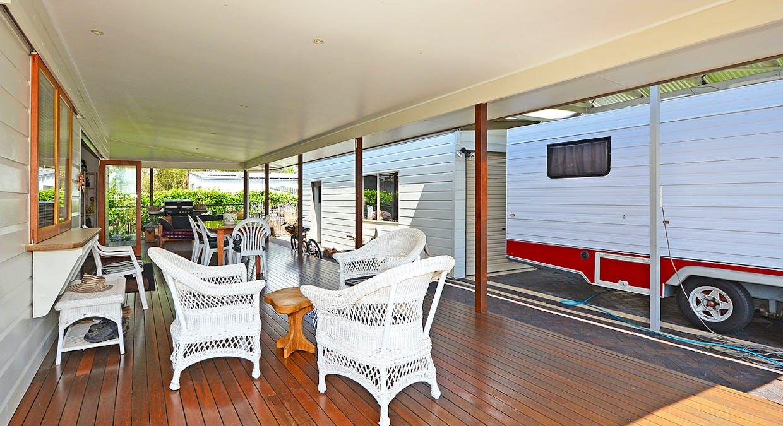 26 Hoffman Street, Burrum Heads, QLD, 4659 - Image 21