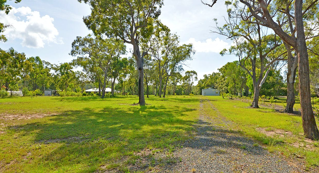 250 Pacific Haven Circuit, Pacific Haven, QLD, 4659 - Image 16