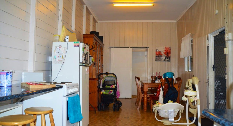 24 Martha Street, Howard, QLD, 4659 - Image 3