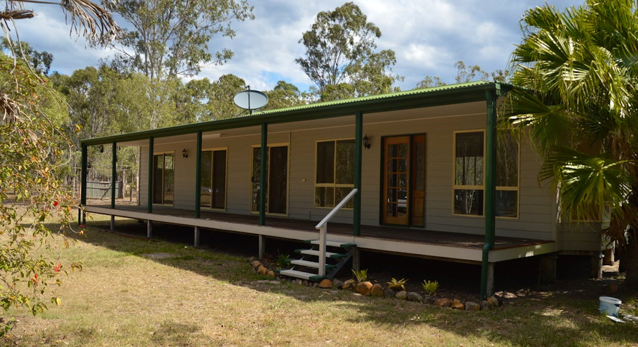 59 Pacific Haven Drive, Howard, QLD, 4659 - Image 19