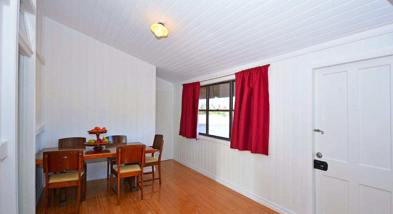 36 Robertson St, Torbanlea, QLD, 4662 - Image 4