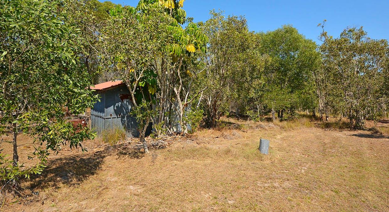 24 Keen Road, Howard, QLD, 4659 - Image 22