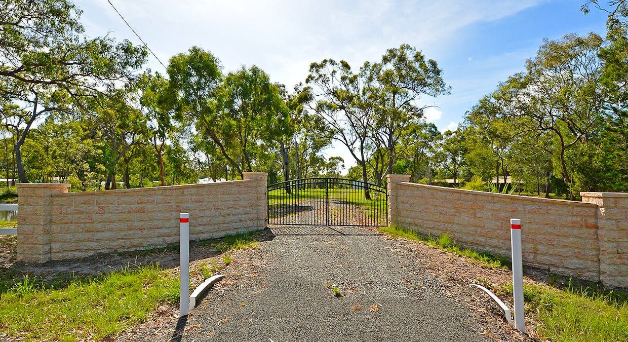 250 Pacific Haven Circuit, Pacific Haven, QLD, 4659 - Image 4