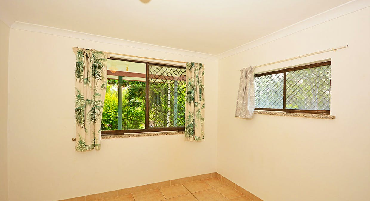 82 Pacific Haven Crct, Pacific Haven, QLD, 4659 - Image 10