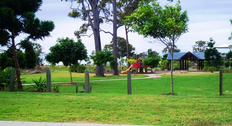 20 Barramundi Drive, Burrum Heads, QLD, 4659 - Image 7