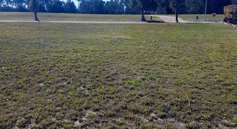 4 Sandcastles Crct, Burrum Heads, QLD, 4659 - Image 3