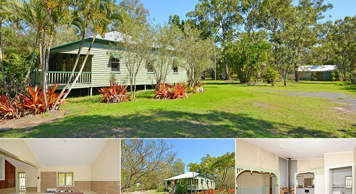 28 Dreamtime Ave, Burrum Heads, QLD, 4659 - Image 25