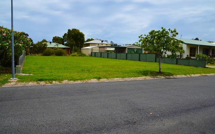 42 Beach Drive, Burrum Heads, QLD, 4659 - Image 1