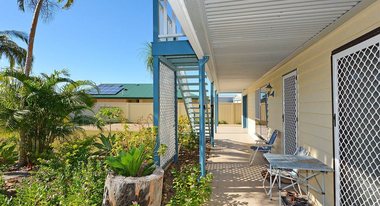57 Riverview Drive, Burrum Heads, QLD, 4659 - Image 20