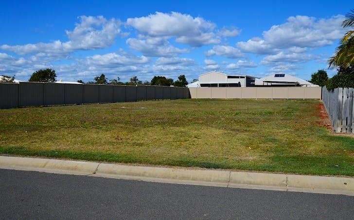 39 Traviston Way, Burrum Heads, QLD, 4659 - Image 1