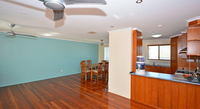 57 Riverview Drive, Burrum Heads, QLD, 4659 - Image 5